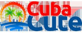 Cubacute