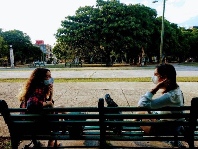 Gobierno cubano anuncia que habrá